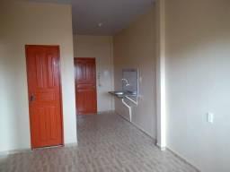 Apartamentos buritis