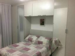 Apartamento Avenida Atlântica - Balneário Camboriu