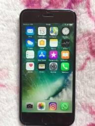 e444bd7fd39 vendo iphone