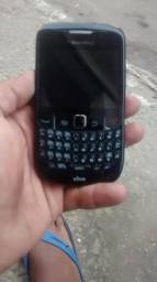 Telefone BlackBerry