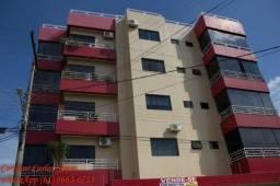 Apartamento no Ed. Barth - Formosinha