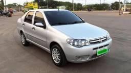 Fiat Siena 1.0 2011 sem nenhuma divida ( aceito troca) - 2011
