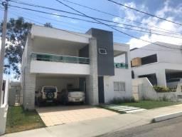 Excelente Casa Duplex Condomínio Padre Monte - Emaus - 4 suítes - Lazer Privativo