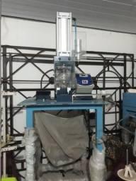 Máquina Pneumática
