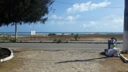 VENDO Apartamento de 2 quartos na Praia do Icarai
