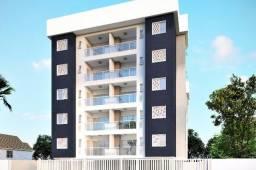 Apartamento no Itagua, Repasse 125.000 abaixo do mercado, 2 dorm, entrega Jan 2020