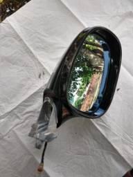 Espelho bmw 335