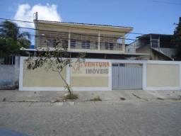 Casa Ideal para Empresas, Escritórios, Gráficas, etc (Leia o Anuncio)