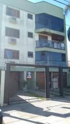 Mobiliado, 3 Dorm,suite,churr,2 garagem