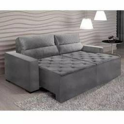 Sofa Paoli 389 G618