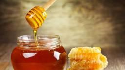 Mel de abelha direto com produtor