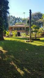 Vendo 15 Alqueires de cultura 08 km de Corumbá de Goias