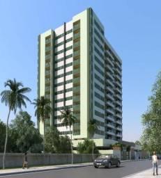 Apartamentos com 01 e 02 Quartos na Jatiúca em até 100 meses direto.