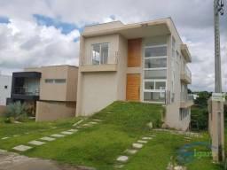 Casa com 5 dormitórios à venda, 360 m² por R$ 1.100.000,00 - Alphaville Litoral Norte 2 -