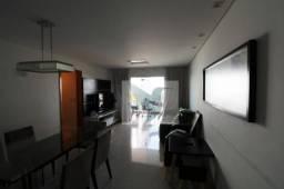Apartamento com 3 dormitórios à venda, 105 m² por r$ 449.900 - ed iluminato