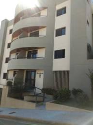 Apartamento com 03 dormitórios para alugar, Vila Maria Helena, Uberaba/MG