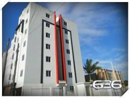 Apartamento   Joinville   Adhemar Garcia   Quartos: 3