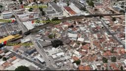 Título do anúncio: Terreno com 2.500m2 na Estrada dos Remédios, Afogados