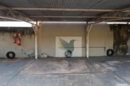 Box/garagem 02 para alugar por r$ 200/mês - vila birigui - apenas 50mtrs da sta casa de ro