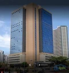 Sala comercial à venda, Parque Bela Vista, Salvador.