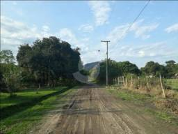 Terreno de 1.000 m² em Ubatiba - Maricá