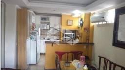 Apartamento à venda com 3 dormitórios em São sebastião, Porto alegre cod:9916344