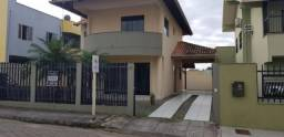 Casa para Venda em Barra Velha, Tabuleiro, 3 dormitórios, 1 suíte, 3 banheiros, 4 vagas