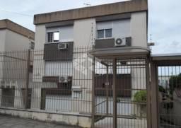 Apartamento à venda com 2 dormitórios em Teresópolis, Porto alegre cod:9915730