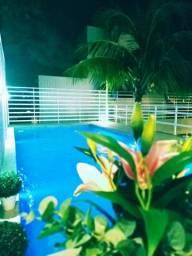 Casa Maravilhosa, Quebra Côco, com 4 quartos, 4 suites, Rua Fantoches, J.G. Imperdível! comprar usado  Rio de Janeiro