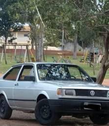 Gol 1.6 Gasolina - 1994