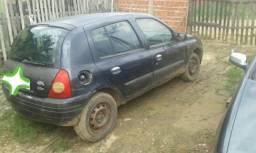 Renalt Clio - 2003