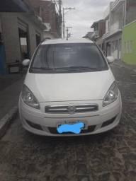 Fiat ideia 2015 - 2015