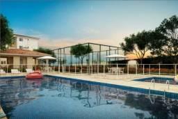 Título do anúncio: Vendo Excelente Apartamento no Ideal Torquato Com 2 e 3 Quartos