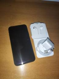 IPhone 11 (128gb) Novo
