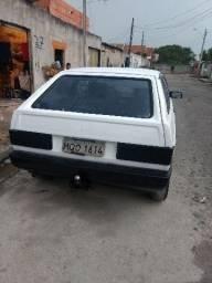 Vw - Volkswagen Gol - 1990