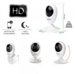 Câmeras (tecnologia )
