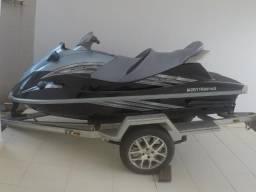 Jet ski yamaha vx 1100 - 2011