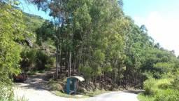 Chácara Santa Bárbara - Sitio Boa Fé - Petit