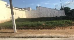 Terreno a venda parque sao lucas R$ 165.000,00 (18) 96691-7695