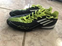 Roupas e calçados Masculinos - Rio Claro d6087022b1d8d