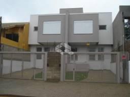 Casa à venda com 3 dormitórios em Padre reus, São leopoldo cod:SO1082