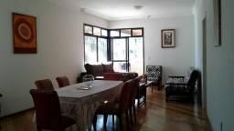 Apartamento à venda com 4 dormitórios em Buritis, Belo horizonte cod:3225