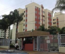 Apartamento Vila Grená Bauru