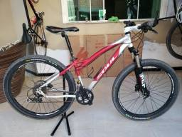 Bike soul aro 27,5 Tamanho S