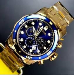 f579687188d Relógio invicta preço de ocasião