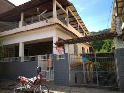 Casa no bairro Serrano