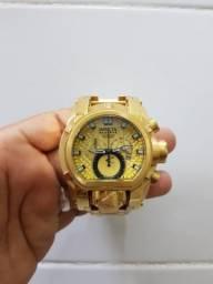 3593ca8a43e Relógio invicta