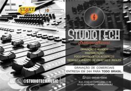 Studio Tech