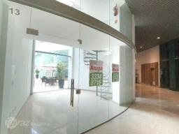 Loja comercial para alugar em Centro, Florianópolis cod:73249
