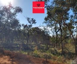Um encanto as Fazendinhas!! | 20.000 m² financiadas | Jaboticatubas - RTM